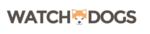 WatchDogs (Magento Security Monitoring)