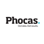 Phocas Software