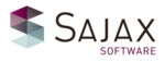 Sajax Software