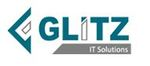 Glitz IT Solutions