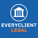 EveryClient (Legal)