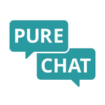 Brand Embassy vs. Pure Chat