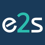 e2s Recruit