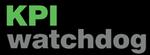 KPI Watchdog