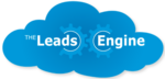 The Leads Engine