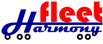 Fleet Harmony
