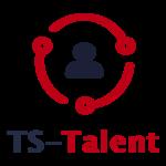TS-Talent