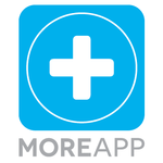 MoreApp Forms