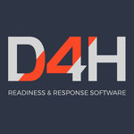 D4H Equipment Management for Emergency Response