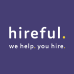hireful ATS
