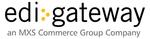 Webgate Plus