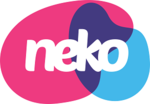 Neko Salon Software