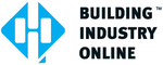 Building Industry Online