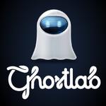 Ghostlab