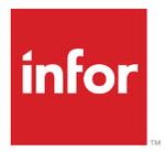 Infor ERP VISUAL Jobshop