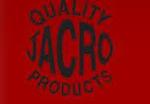 JACRO