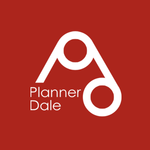 Planner Dale