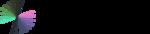 Coritsu Group
