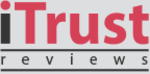 iTrust Reviews