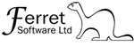 Ferret Document Management
