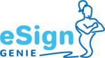 eSign Genie