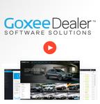 Goxee Dealer