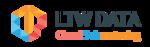 LTW Data
