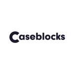 CaseBlocks