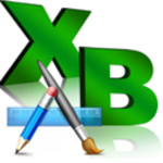 XtraBuild Designer