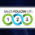 SalesFollowUp123