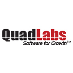 QuadLabs Technologies