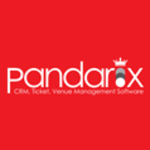 Pandarix Software