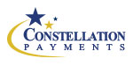 Constellation Payments