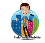 Field Work Mobility