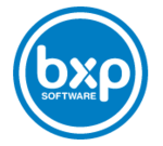 bxp software