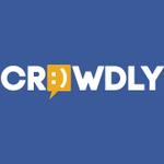 Crowdly Advocate Marketing Platform