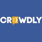 Crowdly