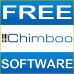Chimboo
