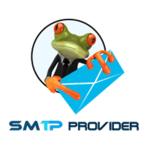 SMTPProvider