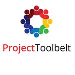 ProjectToolBelt