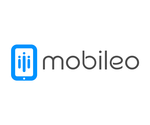 Mobileo Software