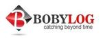 BobyClock