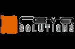 Reva Solutions