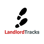 LandlordTracks