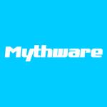 Nanjing Mythware Information Technology