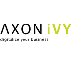 Axon.ivy BPM Suite