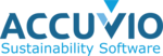 Accuvio Software