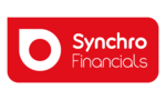 Synchro Financials