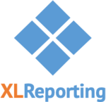 XLReporting