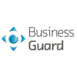 BusinessGuard